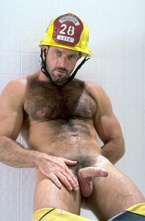 Can suggest Hot naked male firemen valuable message